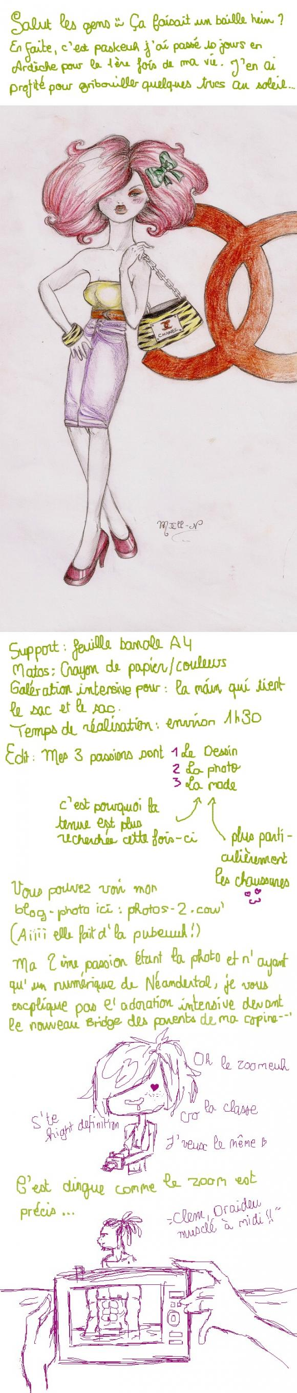 http://mell-n.cowblog.fr/images/Aedeche.jpg