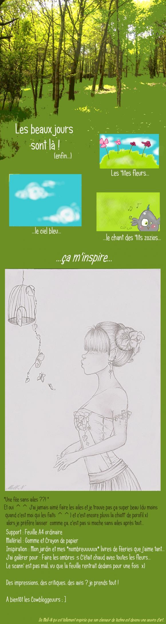 http://mell-n.cowblog.fr/images/Lesbeauxjours.jpg
