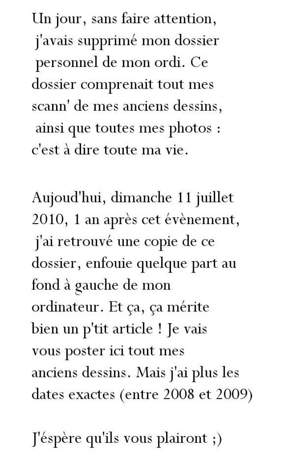 http://mell-n.cowblog.fr/images/Sanstitre2.jpg